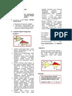 04. Penggunaan Alat Peraga Matematika SD Bab 2 Bagian 2