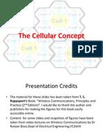 Cellular Concept-Lec IV_3