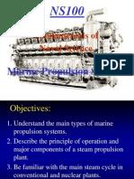 8594978 Marine Propulsion Steam