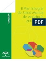 PISMA_2008-2012_v10