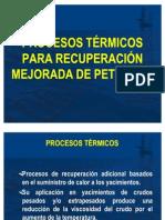 PROCESOS TÉRMICOS-español_mod