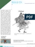 Na Mira do Ofá- 2° edição