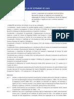 Portaria_1864_de_29_09_2003