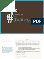 Twitter Tales