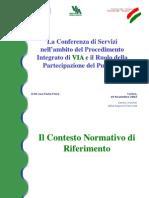 Twinning Project Italia Ungheria