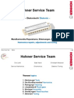 Plugin-med_00007952_1291706431_Diatonic Harmonica Service - Presentation Asdfasddafsd Neu