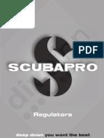 Ita Scubapro Manu Reg01