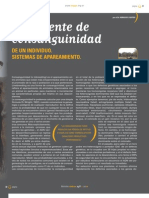 Coeficientedeconsanguinidad