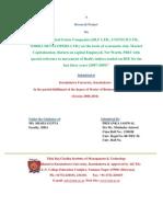 Final.priyanka Dissertation