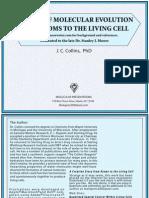 Molecular Creation by J.C. Collins PhD_Rev8-2011