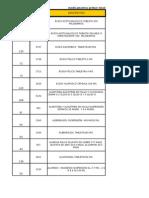 Catalogo Cont Rat Ado Farmacias Del Ahorro Organizacion Mundial