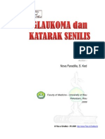 glaukoma&katark