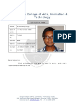 Curriculum Vitae of PrabhdeepSingh_for_print