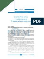 487-1-Construction Navale Et Environnement