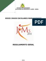 Regulamento_Geral_Jems_2011