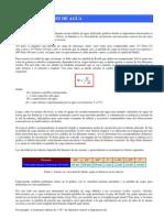 calculo_redes_agua