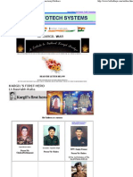 India Kargil War Heros Sons of Brave Parents Indian Army Soldiers