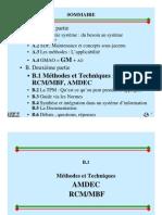 amdec-mp
