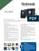Catalogo-de-Nobreak-SMS-Net-4-plus-700-e-1400-VA-(23300-110417)