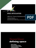 Arch 413-Space Articulation Part 1-b