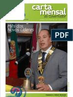 CARTA+Distrito+1960+-+JULHO+DE+2011+-+Nº+1