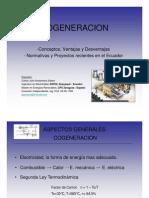 presentacion-COGENERACION