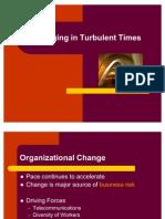 1_ManagementIntroduction