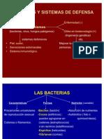 microbiosysistemasdedefensa4