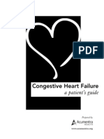Heart Failure Guide