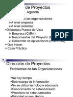 Dirección_de_Proyectos