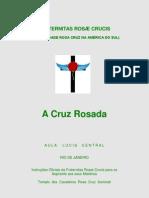 A Cruz Rosada