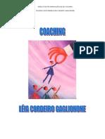 Coaching Curso Completo Aula 1