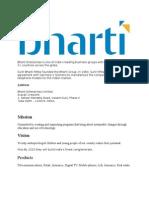 Bharti 03
