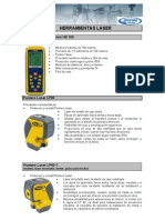 Catalogo Herramientas Laser BMP (1)