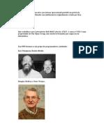 A história do GNU