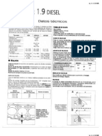 Manual de Taller SEAT LEON-1-Motor
