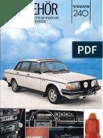 Volvo_240_Zubehor_Katalog