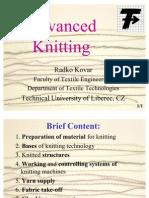 Knit-1+2