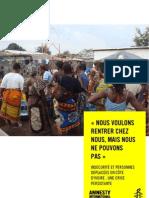 Rapport de Amnesty Sur Les Graves Violations Des FRCI (3)