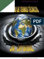 DICIONRIO PETROLEO