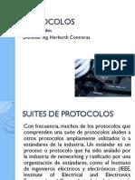 PROTOCOLOS_Y_CAPAS