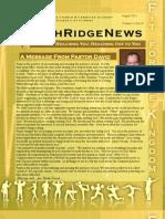 Aug News 2011