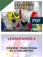 Leereenheid+4 +Leergedeeltes+4.1+Tot+4.5