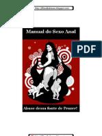 Manual+Do+Sexo+Anal