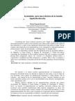 01. Anotaciones Decoloniales Para Una Relectura de La Tension Izquierda-Derecha