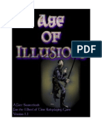 Age of Illusions