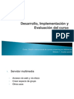 09022011_Implementacion_Evaluacion_v1