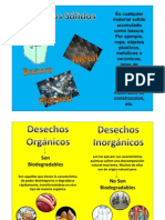 DESECHOS SOLIDOS 1