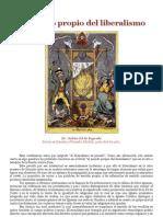 El_pecado_propio_del_liberalismo(Dr.Julian_Gil_de_Sagredo)