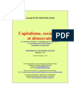 capitalisme_socialisme1